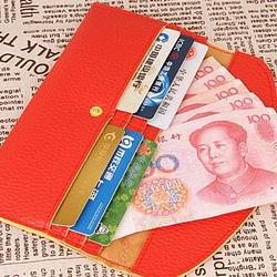 ví nữ giá sỉ 29k - tổng đơn hàng 500k sỉ giá sỉ