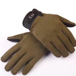 1 đôi găng tay nam dài ngón 511 giá sỉ