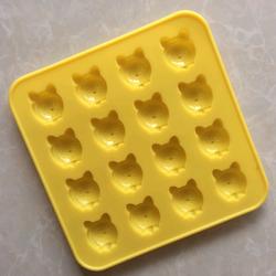 khuôn silicone làm bánh chịu nhiệt cao giá sỉ 35k