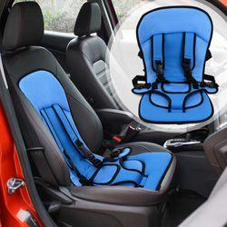 Đai ghế ngồi ô tô an toàn cho bé giá sỉ