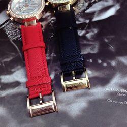 Đồng hồ michealkors giá sỉ, giá bán buôn