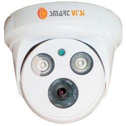 Camera smart vi'si sva-3908b