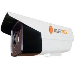Camera smart vi'si sva-7918b