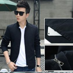 Áo khóac kaki giả vest k037165 giá sỉ