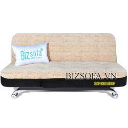 Sofa giường sử dụng nệm mút mỹ