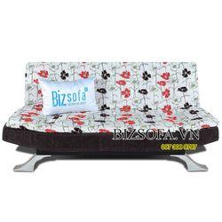 Sofa giường sử dụng nệm mút mỹ biz easy
