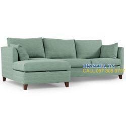 Ghế sofa kiểu dáng hiện đại pka bari giá sỉ