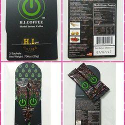 Hicoffee - tăng cưòng sinh lực nam giới tức thời - khách sỉ từ 100 hộp trở lên alo để đuợc giá tốt nhất