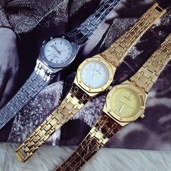 Đồng hồ audemars
