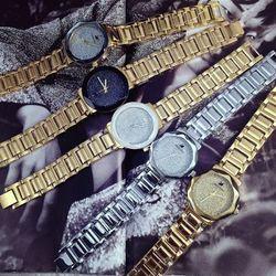 Đồng hồ sw