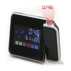 Đồng hồ thông minh có đèn chiếu - gd066