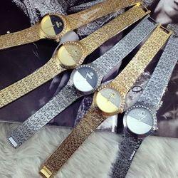 Đồng hồ rlnh