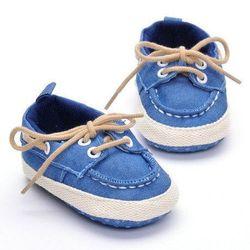 Giày tập đi cho bé giá sỉ