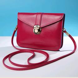 Túi da đeo vai - giá sỉ 65k/cái - xem thêm ở nhe giá sỉ