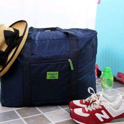 Túi du lịch - giá sỉ 90k/cái - xem thêm sp ở zalo nhe. website bansisaigon.com