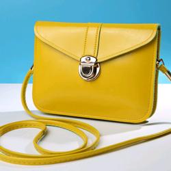 Túi xách nữ giá sỉ 65k/cái xem thêm ở giá sỉ