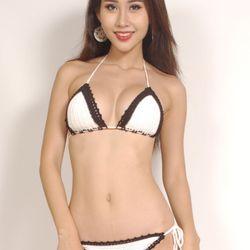 Bộ bikini móc sơi verkeih 01