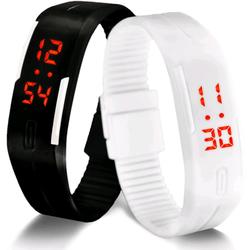 Đồng hồ led giá sỉ 20k đơn 500k được sỉ mỗi sản phẩm 1 món cộng lại cũng giá sỉ