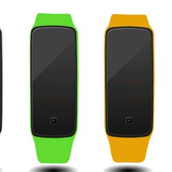 Đồng hồ led giá sỉ 27k đơn 500k được sỉ mỗi sản phẩm 1 món cộng lại cũng giá sỉ