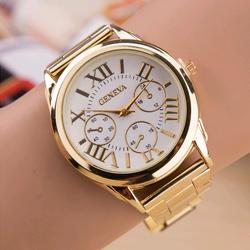 Đồng hồ . giá sỉ 99k. zalo 0981.66.2025. đơn 500k được sỉ, mỗi sản phẩm 1 món cộng lại cũng đc . website bansisaigon.com
