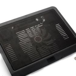 Mshc 013 - đế tản nhiệt laptop n191
