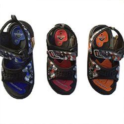 Giày sandal nam thái lan adda - kito giá sỉ