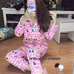 Pijama new....new....