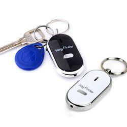 Móc khóa huýt sáo thông mình key finder giá sỉ