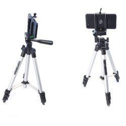 Chân máy chụp hình tripod 3110 giá đỡ giá sỉ, giá bán buôn
