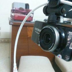 Camera hành trìnhvietmap c5