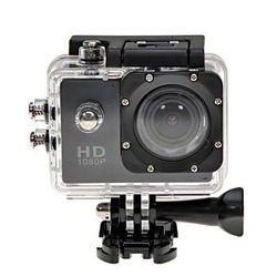 Camera thể thao u9-hd 1080 giá sỉ