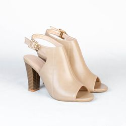 giày cao gót 7cm giá sỉ