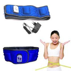 Đai massa bụng x5 giảm eo
