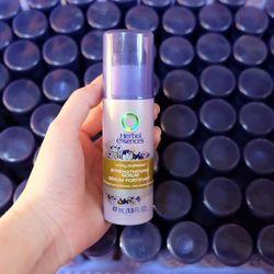 Tinh chất dưỡng tóc herbal essences strengthening serum giá sỉ