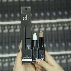 Tẩy tbc dành cho môi của elf giá sỉ