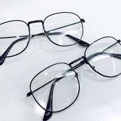 Kính nobita gọng sắt giá sỉ