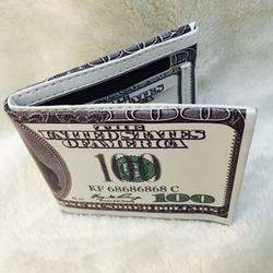 Bóp tiền do