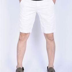 Quần short kaki nam form ôm hàn quốc giá sỉ