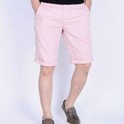 Quần short kaki nam hàn quốc thời trang giá sỉ