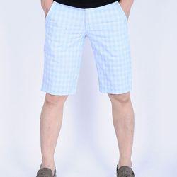 Quần short kaki nam form ôm hàn quốc giá sỉ, giá bán buôn