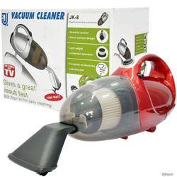 Máy hút bụi cầm tay mini 2 chiều vacuum cleaner jinke -jk8 - giá sỉ giá tốt giá sỉ