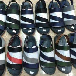 Sandal bền đẹp
