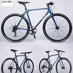 Xe đạp đô thị blake