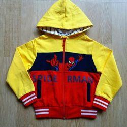 Áo khoác nhện ri 8 có sẵn giá 89000 giá sỉ, giá bán buôn