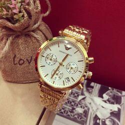 Đồng hồ vàng tổng hợp
