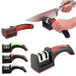 Dụng cụ mài dao kéo giá sỉ