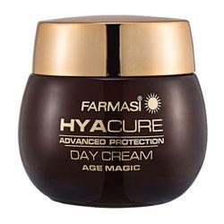 Kem dưỡng chống lão hóa farmasi hyacure age magic day cream giá sỉ