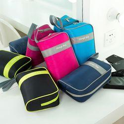 Túi mỹ phẩm storge bag
