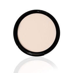 Phấn nền trang điểm farmasi happy face pressed powder 04 beige