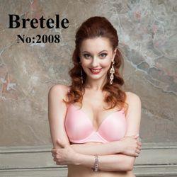 Áo ngực bretele 2008